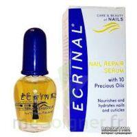 ECRINAL ONGLES, fl 10 ml à Pessac