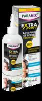 Paranix Extra Fort Shampooing antipoux 200ml à Pessac