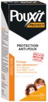 Pouxit Protect Lotion 200ml à Pessac