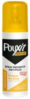 Pouxit Répulsif Lotion antipoux 75ml à Pessac