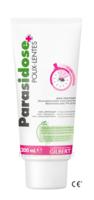Parasidose Crème Soin Traitant 200ml à Pessac