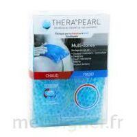 Therapearl Compresse multi-zones B/1
