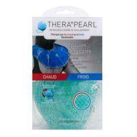 Therapearl Compresse Anatomique épaules/cervical B/1 à Pessac
