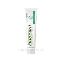FLUOCARIL bi-fluoré 250 mg Gel dentifrice menthe T/75ml à Pessac