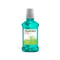 Fluocaril Bain bouche bi-fluoré 250ml à Pessac