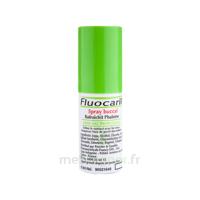 Fluocaril Solution buccal rafraîchissante Spray à Pessac
