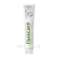 Fluocaril Bi-Fluoré 145mg Pâte dentifrice menthe 75ml à Pessac