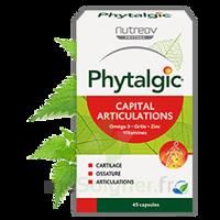 Phytalgic Capital Articulations Caps B/90 à Pessac
