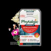 Phytalgic Chondro+ Comprimés B/60 à Pessac
