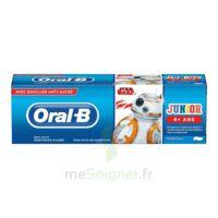Oral B Pro-Expert Stages Star Wars Dentifrice 75ml à Pessac