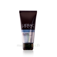 Liérac Homme Anti-Fatigue gel-crème énergisant à Pessac