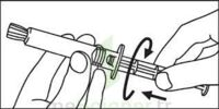 Gadovist Kit pour injection manuelle à Pessac
