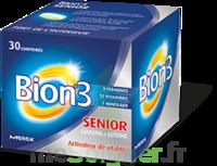 Bion 3 Défense Sénior Comprimés B/30 à Pessac