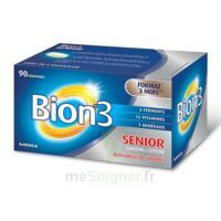 Bion 3 Défense Sénior Comprimés B/90