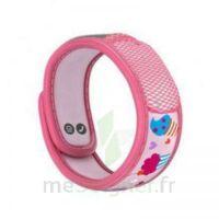 Para'kito Kids Bracelet Répulsif Anti-moustique Be Cool à Pessac