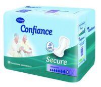 Conf Secure Absorpt 8g *30 à Pessac