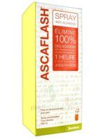 Ascaflash Spray Anti-acariens 500ml à Pessac