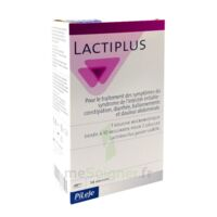 Pileje Lactiplus B/56 à Pessac