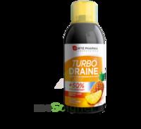 Turbodraine Solution buvable Ananas 2*500ml à Pessac