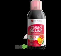 Turbodraine Solution buvable Agrumes 2*500ml à Pessac