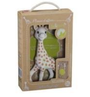 Sophie la girafe So'pure  à Pessac