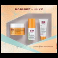 Bio Beauté By Nuxe Coffret Éclat Visage Bio-Beauté® 2018 à Pessac