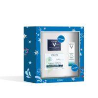Vichy Aqualia Thermal crème riche Coffret Noël 2018 à Pessac