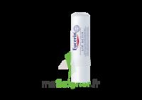 Eucerin Peau Sensible Baume soin actif lèvres Stick/4,8g à Pessac