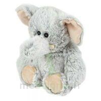 Soframar Cozy Bouillotte Déhoussable Elephant à Pessac