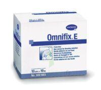 Omnifix® elastic bande adhésive 10 cm x 5 mètres - Boîte de 1 rouleau à Pessac