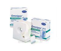 Omnipor® sparadrap microporeux 2,5 cm x 9,2 mètres - Dévidoir à Pessac