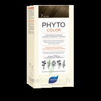 Acheter Phytocolor Kit coloration permanente 7 Blond à Pessac