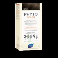 Acheter Phytocolor Kit coloration permanente 6 Blond foncé à Pessac