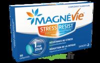Magnevie Stress Resist Comprimés B/30 à Pessac