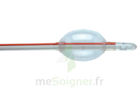 Freedom Folysil Sonde Foley Droite adulte ballonet 10-15ml CH16 à Pessac