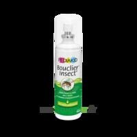 Pédiakid Bouclier Insect Solution répulsive 100ml à Pessac