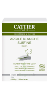 Argile Blanche Surfine - 200 g à Pessac