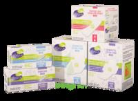 Unyque Bio Protège-slip Pocket Coton Bio Normal B/10 à Pessac