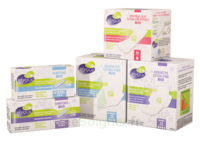 Unyque Bio Tampon périodique coton bio Super B/16 à Pessac