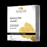 Biocyte Mask Masque Hydratant 1 Sachet à Pessac