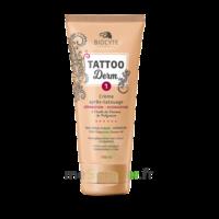 Tattoo Derm 1 Crème après tatouage 100ml à Pessac