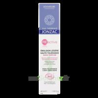 Jonzac Eau Thermale REactive Emulsion légère haute tolérance 40ml
