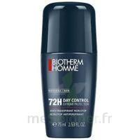 Biotherm Homme Day Contrôl Déodorant 72 H anti-transpirant 75ml à Pessac