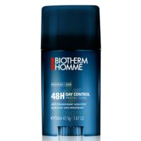 Biotherm Homme Day Contrôl Déodorant anti-transpirant 50ml à Pessac