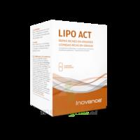 Inovance Lipo Act Comprimés B/90 à Pessac