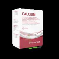 Inovance Calcium Comprimés B/60 à Pessac