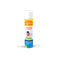 Clément Thékan Solution Insecticide Habitat Spray Fogger/300ml à Pessac