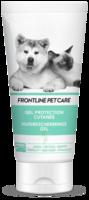 Frontline Petcare Gel protection cutanée 100ml à Pessac