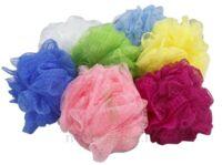 Estipharm Fleur de douche colorée