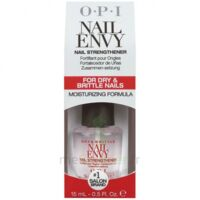 OPI Nail Envy Dry and Brittle 15ml à Pessac